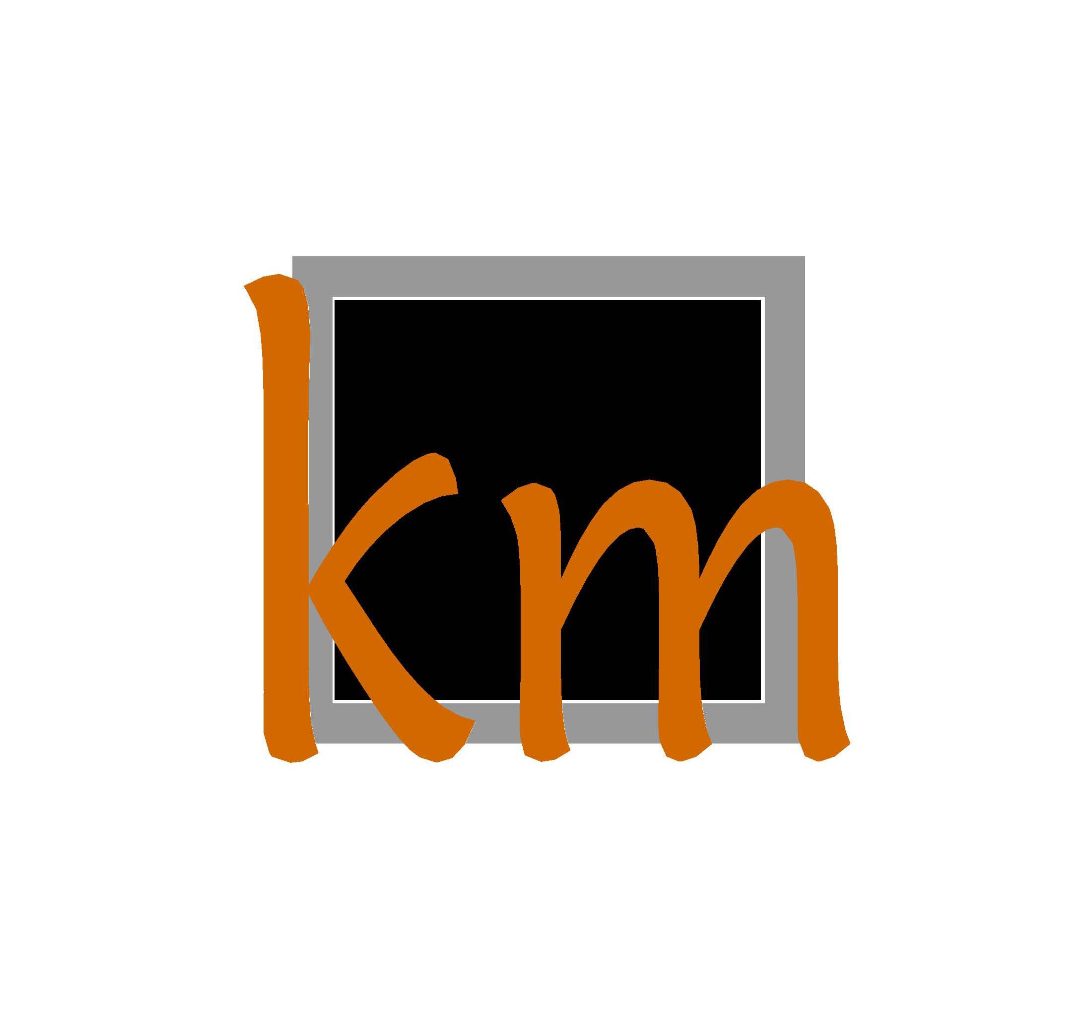 KM mimarlık Ltd.