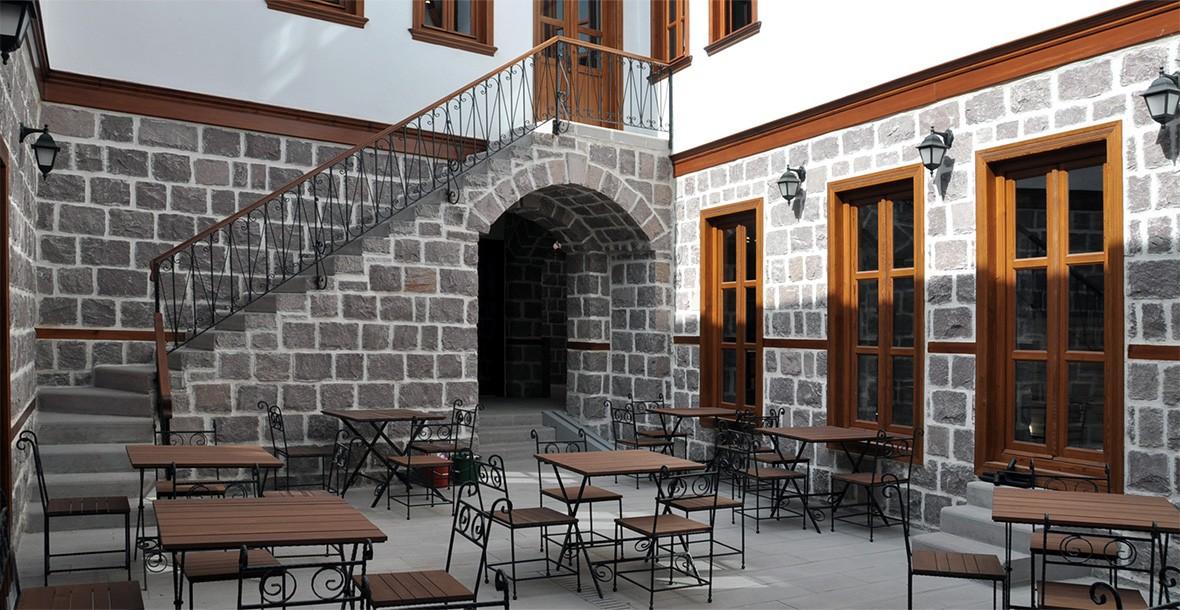 gokyay-satranc-muzesi-chaturanga-cafe