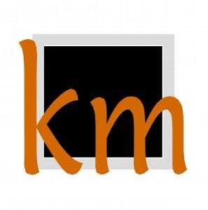 km-logo-son