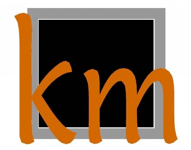 KM mimarlık müh. müş.inş.tic. Ltd. şti.