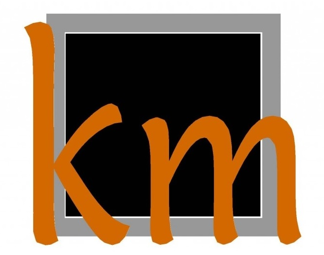 KM Architecture & Mimarlık