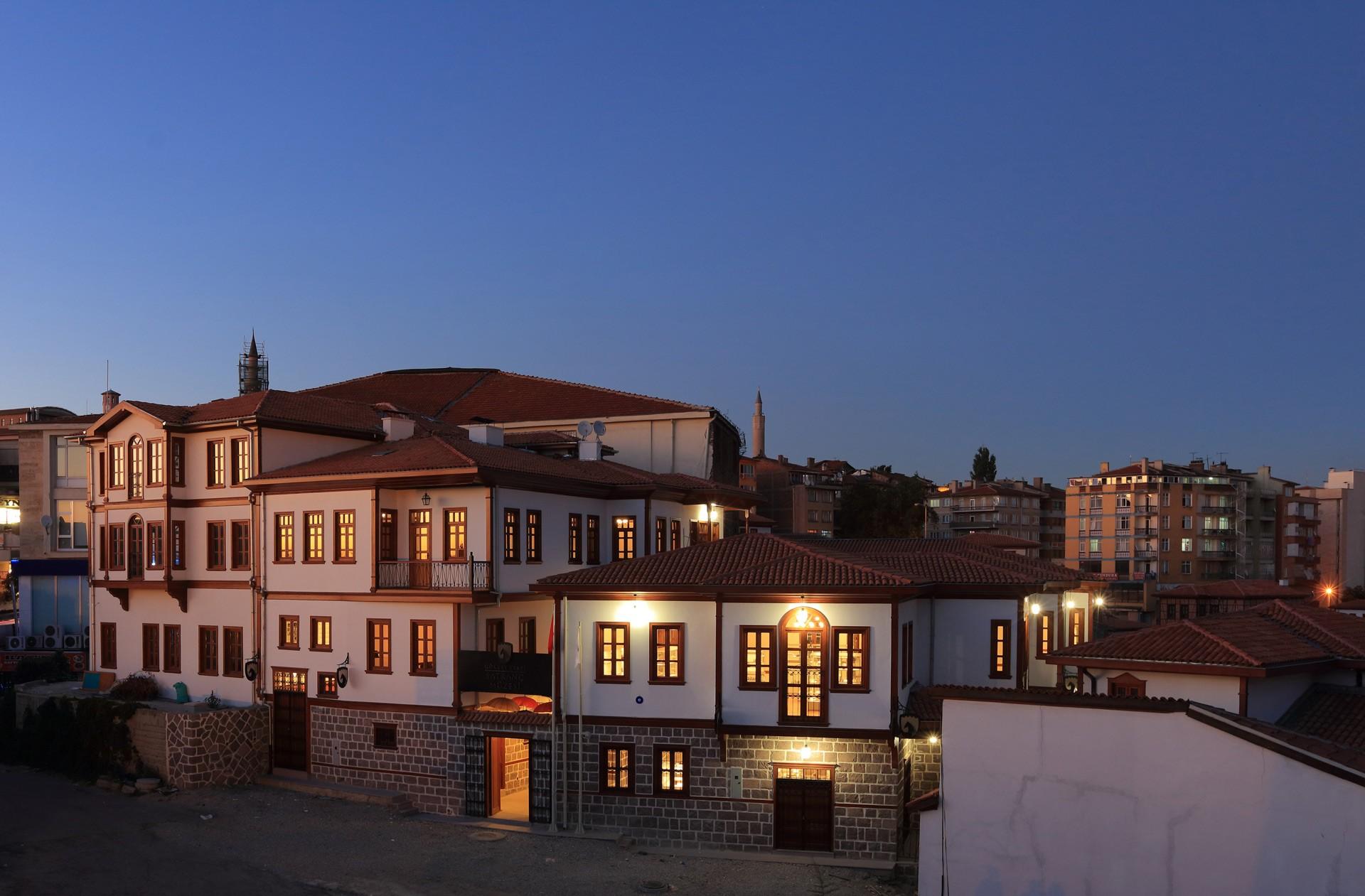 gokyay-satranc-muzesi-1